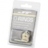 China JT CO2 O-Rings (10-Pack) for sale