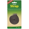 China Coghlans Utility Strap -- 6 feet for sale