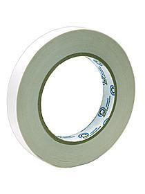 China Double Stick Tape on sale
