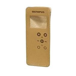 China Olympus CS-116 Digital Voice Recorder Case on sale