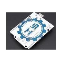 ICStation ATMEGA328 UNO V3.0 R3 Board Compatible Arduino UNO R3