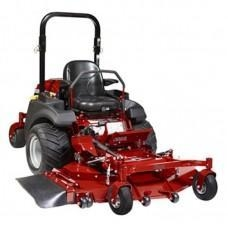 China Ferris F800X Zero Turn Mower Yanmar Diesel 30hp/72 on sale