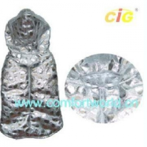 China Pet House Pet Apparel Cheap on sale