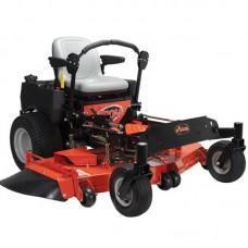 China Ariens MaxZoom48 (48) 22HP Zero Turn Lawn Mower on sale