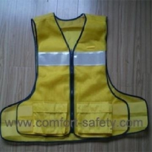 China Safety Vest Traffic Safety Vest(SM07 ) on sale