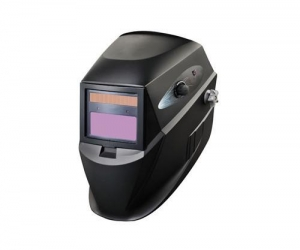 China Products Namewelding helmet (GREAT) on sale