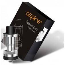 China Aspire Atlantis EVO Extended kit 4mL on sale