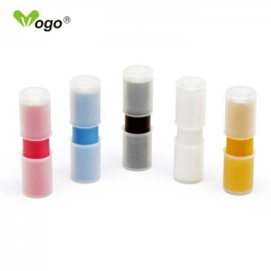 China V808D Electronic Cigarette Cartomizer on sale