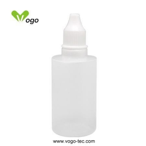 China 50ml Electronic Cigarette E Liquid on sale