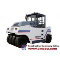 XGMA XG6201P Roller