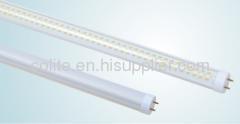 China T10 SMD led tube lamp on sale