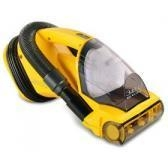 China Eureka 71B Hand-Held Vacuum Review on sale