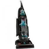 China Bissell Cleanview Helix 82H1 Upright Bagless Vacuum Cleaner Review on sale