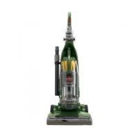 China Bissell 16n5 Healthy Home Bagless Upright Vacuum Cleaner Review on sale
