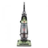 China Hoover WindTunnel T-Series Rewind Upright Vacuum, Bagless, UH70120 Review on sale