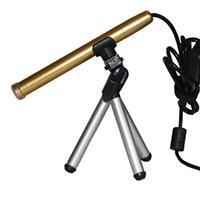 China 600X Handheld Digital Microscope on sale