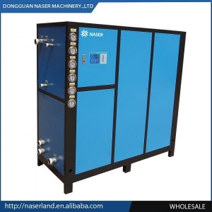 China Injection Mold Chiller on sale