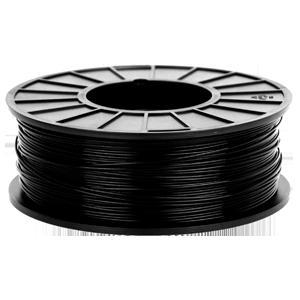 China Black ABS Filament on sale