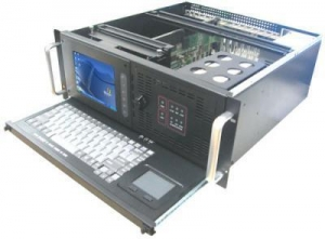 China Workstations SAWT-1000 on sale