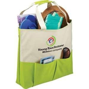 China The Parker Utility Tote on sale