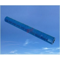 China AIRCON FAN BLADE  77 660 on sale