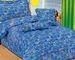China Kids/Juvenile All Kids Bedding on sale