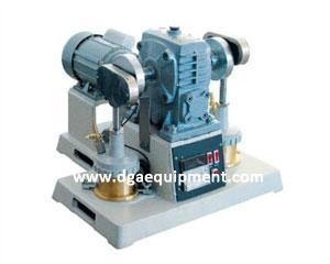 China Automatic Grease Worker of Lubricating Grease on sale