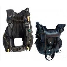 China Scuba diving bag on sale
