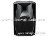 China Products Active Powered Pro Studio Speaker on sale