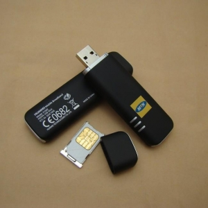 China Original Unlocked Huawei E160 USB Modem in Stock on sale
