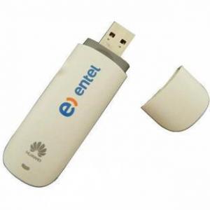 China Huawei E173 3G 7.2Mbps USB Modem on sale