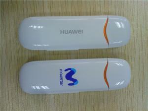 China Huawei E1756 E1752 E176 USB Wireless Modem E1756 on sale
