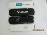 China Unlcoked 3G USB Modem 7.2Mbps HSUPA Stick Dongle Huawei E1750 on sale