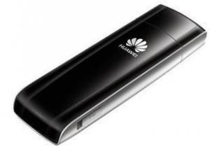 China huawei E392 E398 K5005 K5006 4G Lte USB Modem, Huawei E372 High Sp on sale