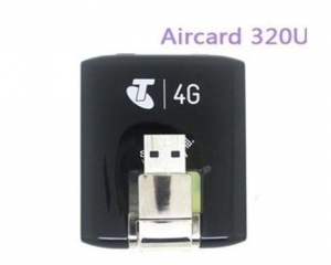 China Wireless Aircard 320u Lte USB Modem Aircards 320u Network Cards on sale