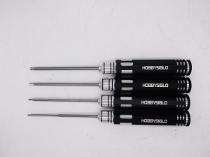China Hexagon Screwdriver on sale