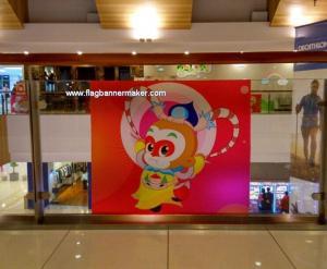 China Custom windows decals on sale
