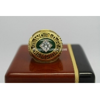 China 1972 Oakland Athletics World Series Championship Ring on sale