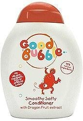 China Good Bubble Dragon Fruit Conditioner 250ml on sale
