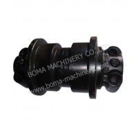 Track Roller Undercarriage parts