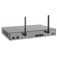 China Huawei Router AR151W-P Long Range Wireless Routers on sale