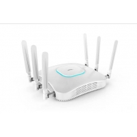 MyAir WA2600 Series Indoor Access Point