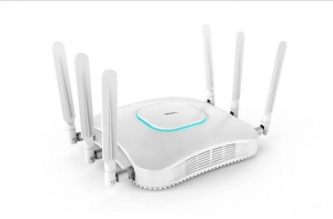 China MyAir WA2600 Series Indoor Access Point on sale