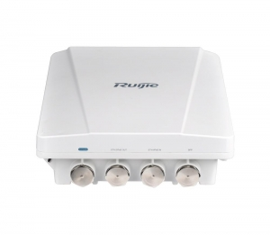 China RG-AP630 Outdoor 802.11ac Wireless Access Point on sale