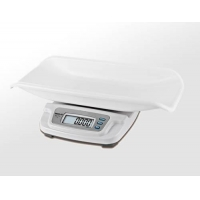 BABY WEIGHT SCALES-3
