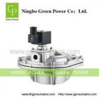 China Bag house filter solenoid valve on sale