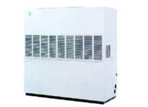 China Water-cooled cabinet air conditioning unit (see the contents) on sale