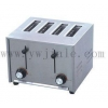 China SYI-168 (microcomputer automatic cutting ice machine) for sale