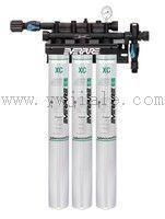 China The United States EVERPURE Everpure three XC TRIPLE water purifier on sale