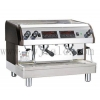 China Taiwan KLUB semi-automatic double espresso coffee machine T2 for sale